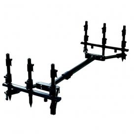 Prowess stojan Sticks Pod