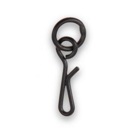 Anaconda Karabinka Camou Easy Ring Locker 10ks