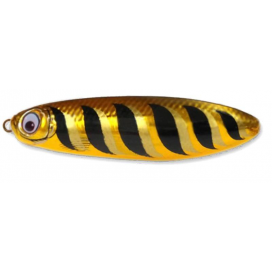 Minnow Spoon 08 GBEE