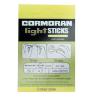 Cormoran Chemické světýlko  3,0mm žlutá