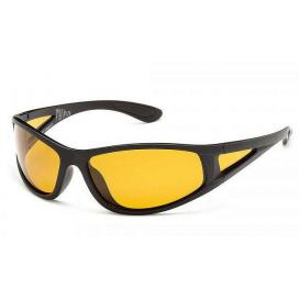 Solano polarizační brýle FL 1097 + pouzdro zdarma