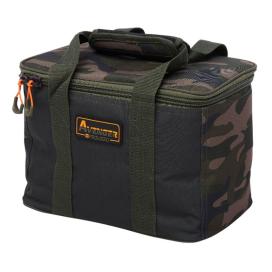 Prologic Taška Avenger Cool Bag Bait Bag S