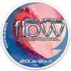 Gardner Návazcový vlasec Sure Flow Clear|70m/ 6,8kg (15lb)