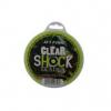 Jet Fish Clear Shock Leader 100m