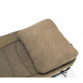NASH TACKLE PILLOW