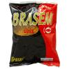 Sensas Posilovač Unix Special Brasem (cejn) 300g