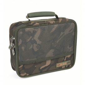 Fox taška Camolite Gadgets Safe