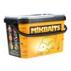 Mikbaits Boilies Liverix Královská patentka 2,5kg 20mm