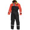 Fladen plovoucí oblek Flotation Suit 848 (ISO 15027-1, EN 393)