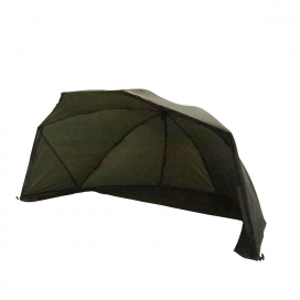 Prologic Brolly Cruzade 55""