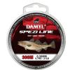 Dam Damyl Spezi Line Boat 300M / 0.35Mm / 9.7Kg