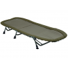 Trakker Products Trakker Lehátko ultralehké - RLX Flat-6 Superlight Bed