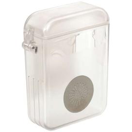 Vodotěstné pouzdro ATT the Cube