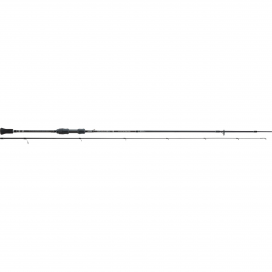 Rybářský prut Rapture Invader S732M 2,20m/3-15g