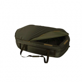 Solar Nafukovací podložka - SP Inflatable Unhooking Mat