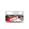Rod Hutchinson The Force Fluoro Dumbell Pop Ups 12mm