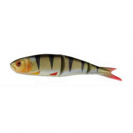 Savage Gear LB soft 4play Perch