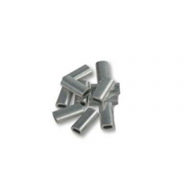 Madcat Aluminium Crimp sleeves