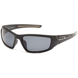 Solano polarizační brýle FL 20026E + pouzdro zdarma