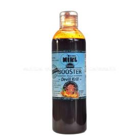 Karel Nikl Booster KN Typ: Booster - Devill Krill - 250 ml