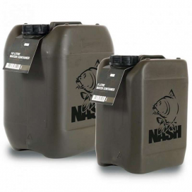 Nash Water Container Kanystr 10L