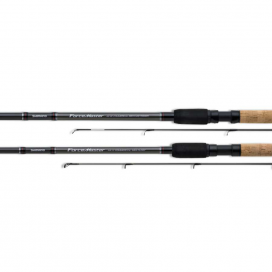 Shimano  Prut  ForceMaster AX Commercial 12' C FL 3,60m 20g