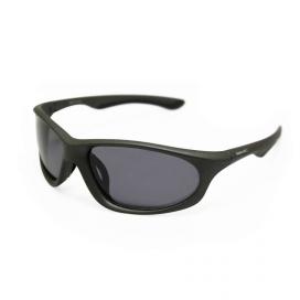 Delphin Polarizační brýle - SG 02