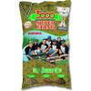 Sensas krmítková směs 3000 Super Etang Roach 1kg