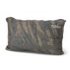 Anaconda Polštář FS-P Four Season Pillow