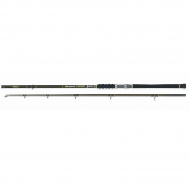 Mivardi Rybářský prut Xtreme Catfish 2,4m 200-600g