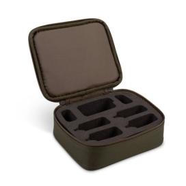 Nash Pouzdro Sirén S5R S5 Presentation Case