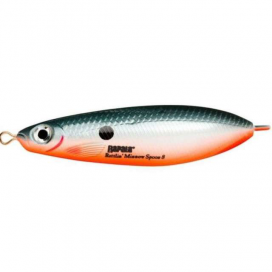 Spona Rapala Rattlin´ Minnow Spoon 8cm SD