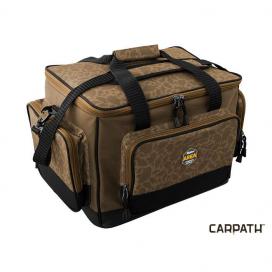 Delphin Area CARRY Carpath - XL