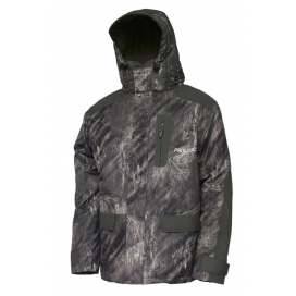 Prologic Komplet Highgrade Realtree Thermo Suit
