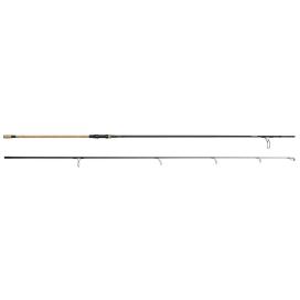 Prologic Prut C2 ELEMENT SC (Slim Cork) 360cm 3.25lbs - 2díl