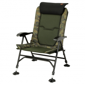 Giants Fishing Sedačka Chair Gaube XT