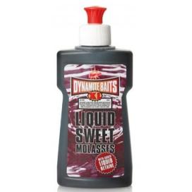 Dynamite Baits Liquid XL Sweet Mollases 250 ml