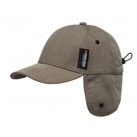 Prologic Čepice Ice Winter Hat