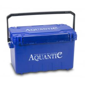 Aquantic Bedna On Bord Box