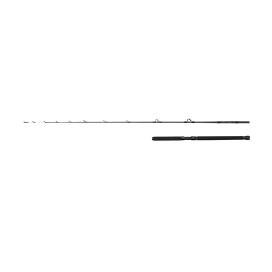 Dam Prut Salt-X Halibut 2.40M 50Lb