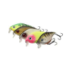 MADCAT TIGHT-S SHALLOW HARD LURES 65 g