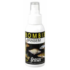 Posilovač Bombix Brasem (bílá ryb-cejn) 75ml