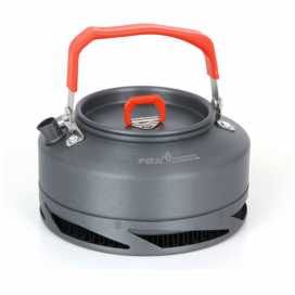 Fox Konvička Cookware Kettle 0,9l Head Transfer