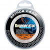 Savage Gear Regenerator Mono 30m 1.05mm 52kg 114lb