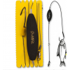 Black Cat Návazec U Float Rig Single Hook Xl 10/0 1,20m