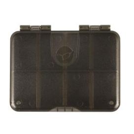 Korda Krabička Na Bižuterii Compartment Mini Box 8