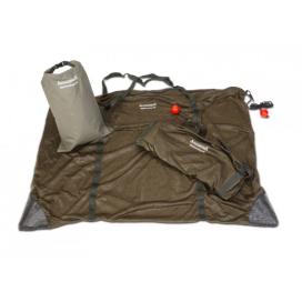 Anaconda Sada Marker Sling Kit