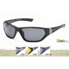 Solano polarizační brýle FL 20027 B + pouzdro zdarma