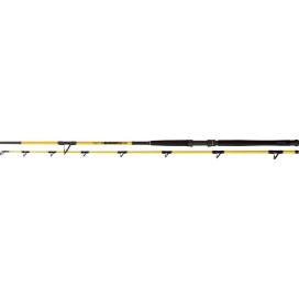 Black Cat Prut Freestyle Bank 2,80m 400g