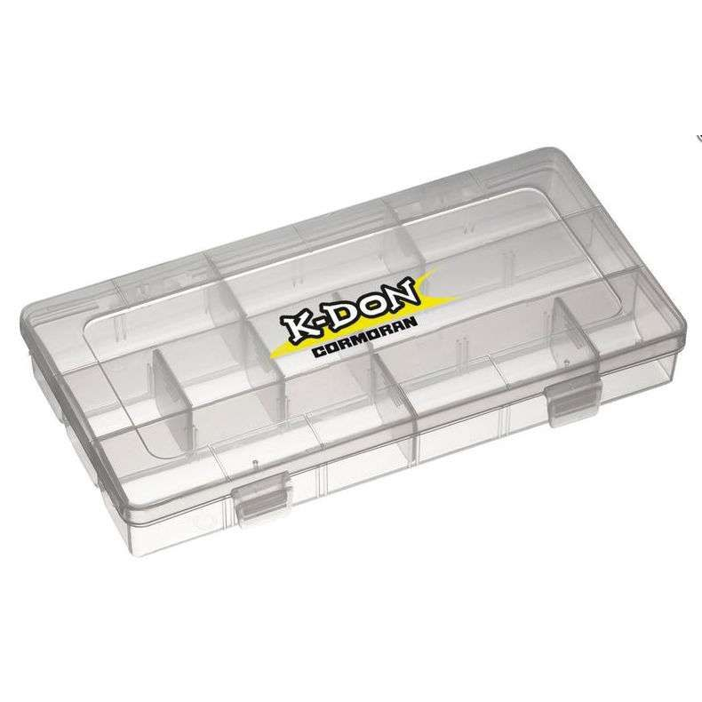 Cormoran K-DON krabička na drobnosti